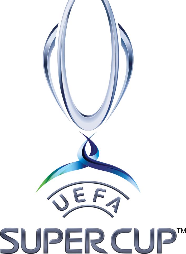 UEFA Super Cup | Logotipos, Logotypes