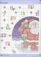 "Gallery.ru / stepaniya13 - Album ""Merry Christmas"""
