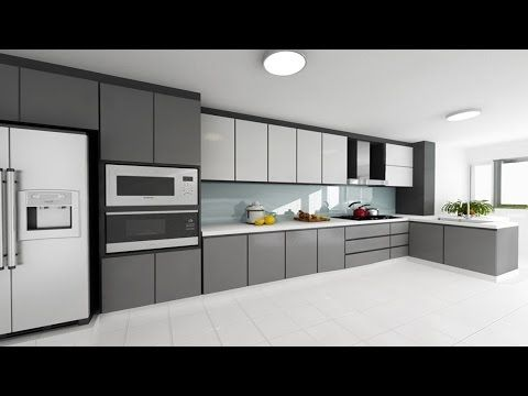 Modern Bedroom Cupboard Designs Of 2017   YouTube