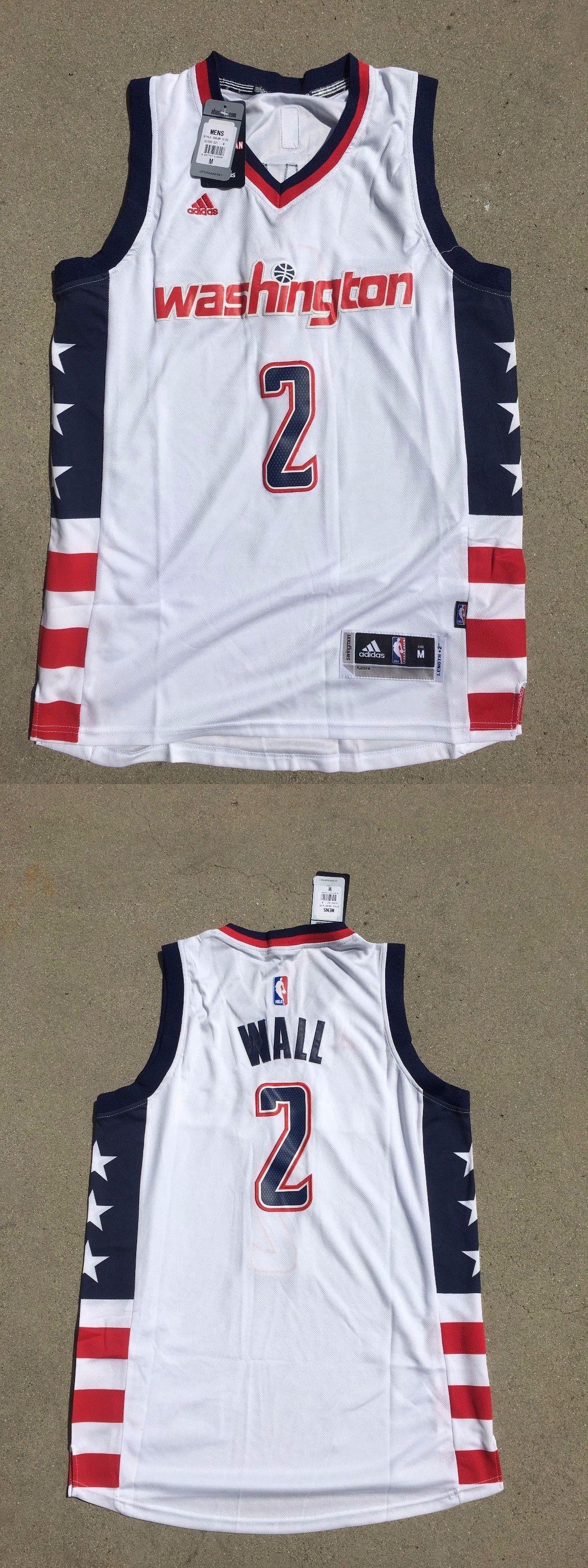 premium selection 33558 cc326 greece john wall jersey ebay 53162 43ddd