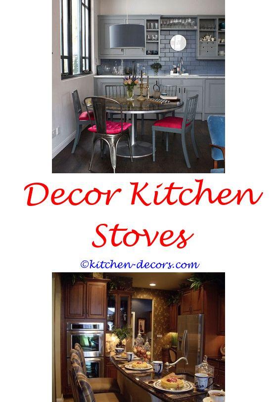 Sunflower Kitchen Decor   Irish Themed Kitchen Decor.mackenzie Childs Kitchen  Decor Cupcake Home Decor