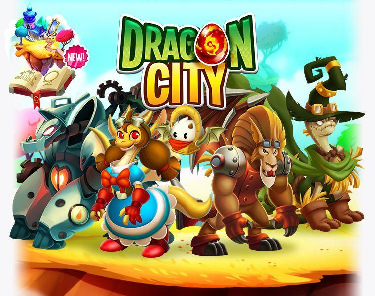 Resultado De Imagem Para Dragon City Dragon City City Hacks Dragon City Game
