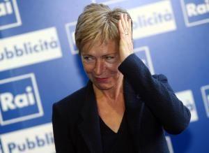 """Informazione Contro!: RAI """"VI DICO IO LA LISTA DEGLI SPRECHI""""Milena Gaba..."""