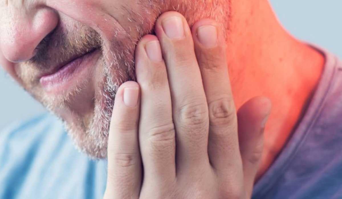 ما هي طرق علاج التهاب الاسنان Dental Health Dental Health
