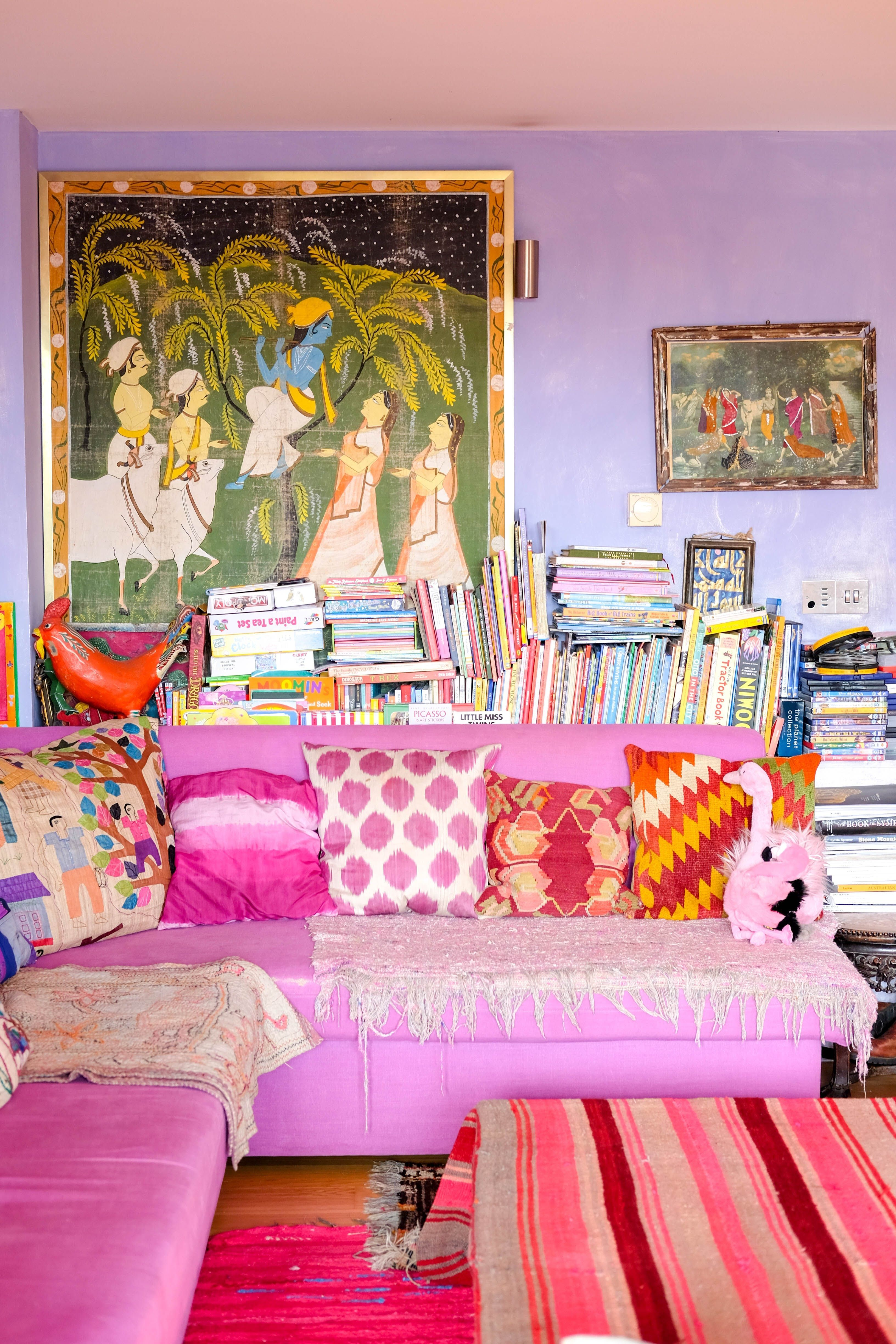 Pin by rhonda james on eclectic decor in pinterest home
