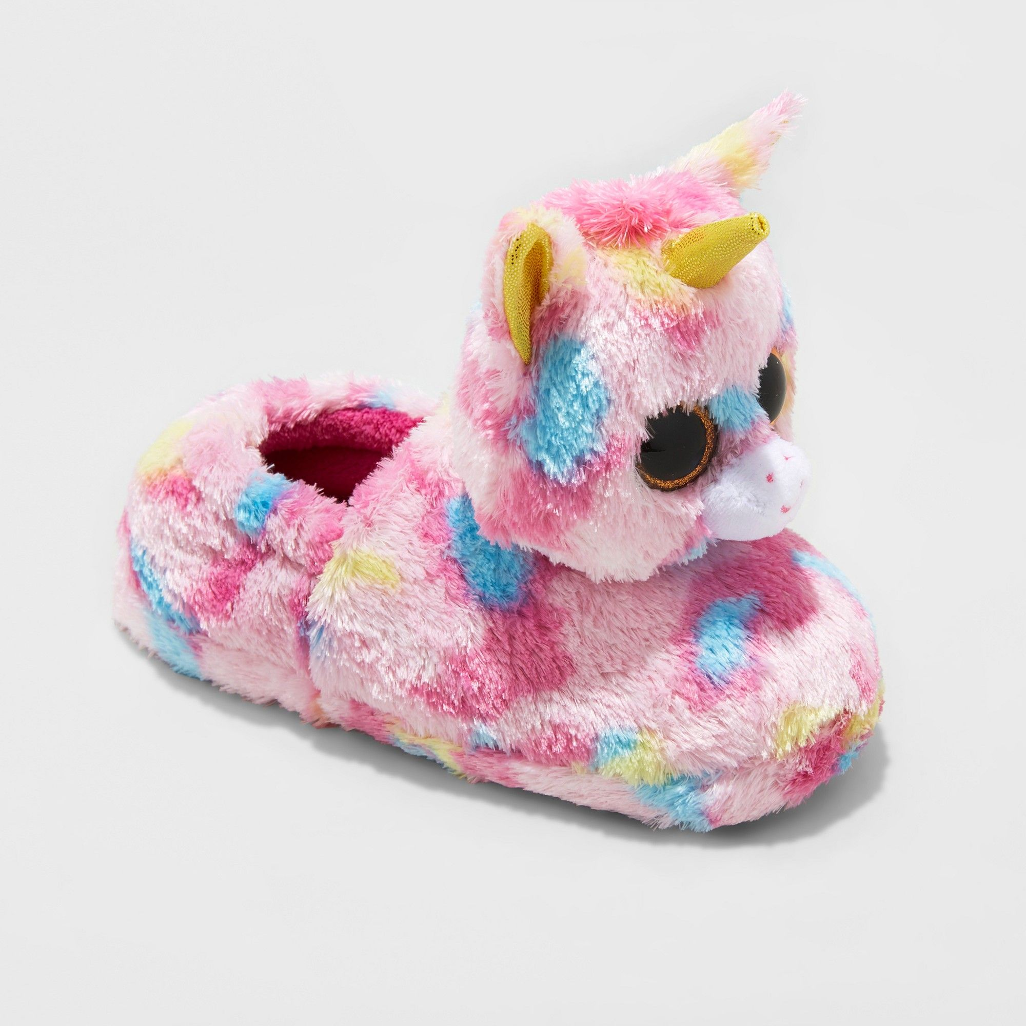 Slippers Target Australia Does Target Carry Beanie Boos Bruin Blog