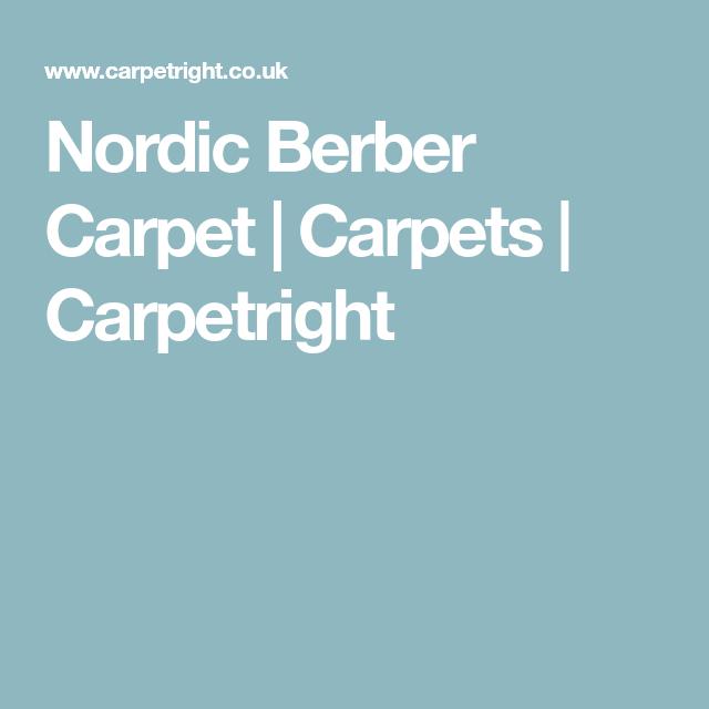 Best Nordic Berber Carpet Berber Carpet Carpet New Carpet 400 x 300