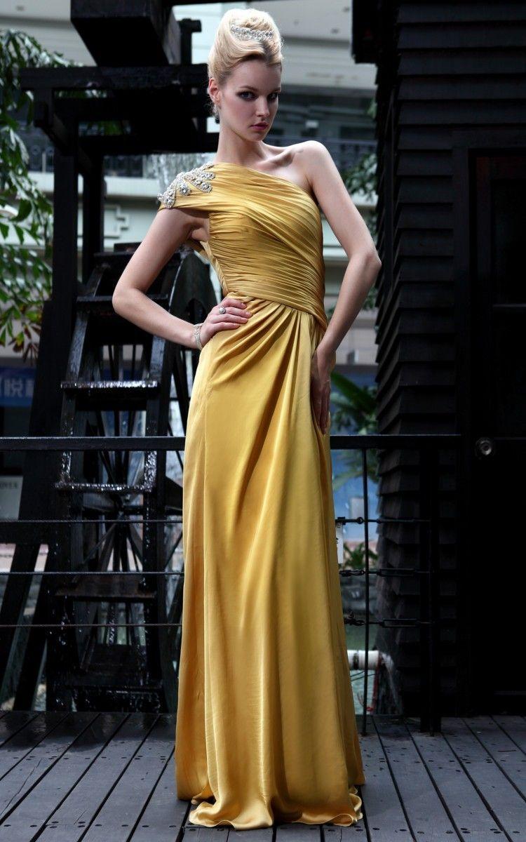 Eveningbags evening dresses inspiration pinterest