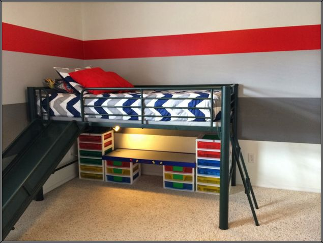 Lego Organizer Ikea   Home Design Ideas
