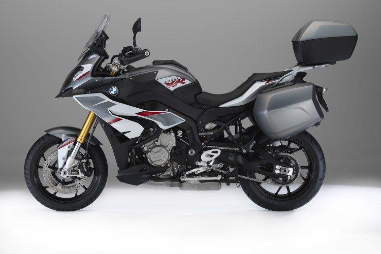Bmw S 1000 Xr Images 7 750x500 Bmw Bmw S Bmw Motorrad