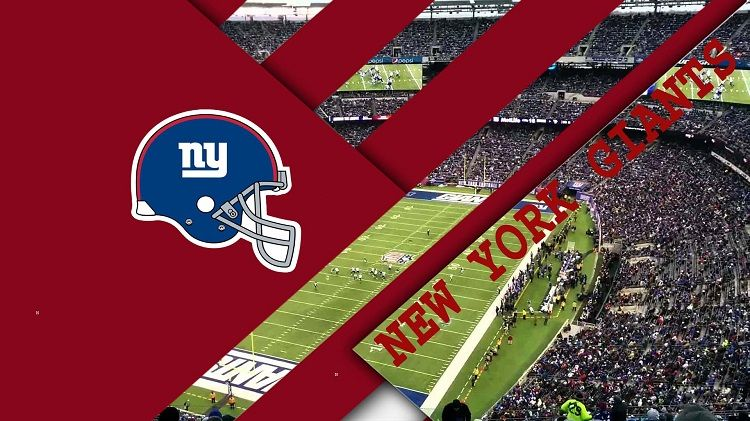 New York Giants Live Stream Football How to Watch Online