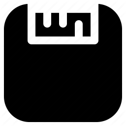 Hospital Glyph By Iconkanan Glyphs Glyph Icon Icon Creator