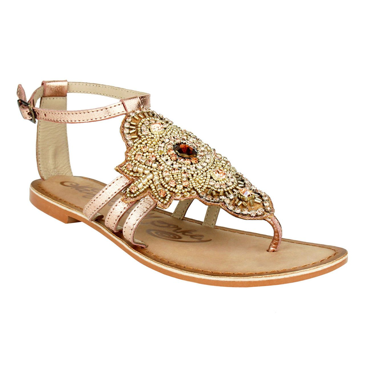 Naughty Monkey offers Women's Fashion Shoes for every shoe lover. Leave  behind the mundane fashion