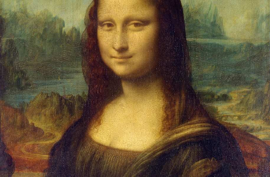 How To Make Sure You Enjoy Your Mona Lisa Visit At The Louvre