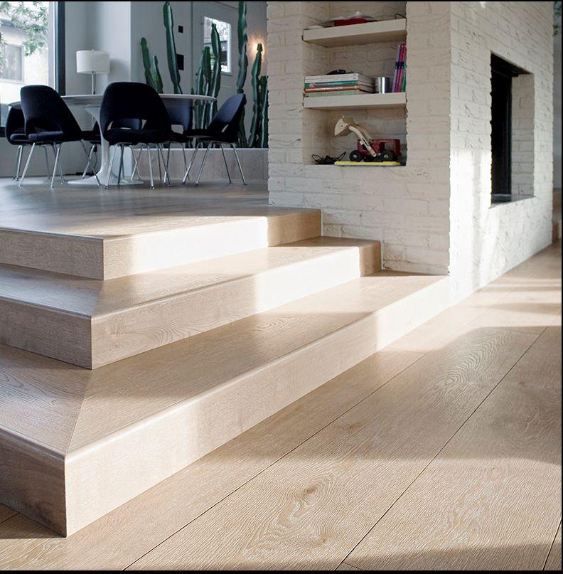 heller parkettboden naturstein wand parkettboden pinterest house. Black Bedroom Furniture Sets. Home Design Ideas
