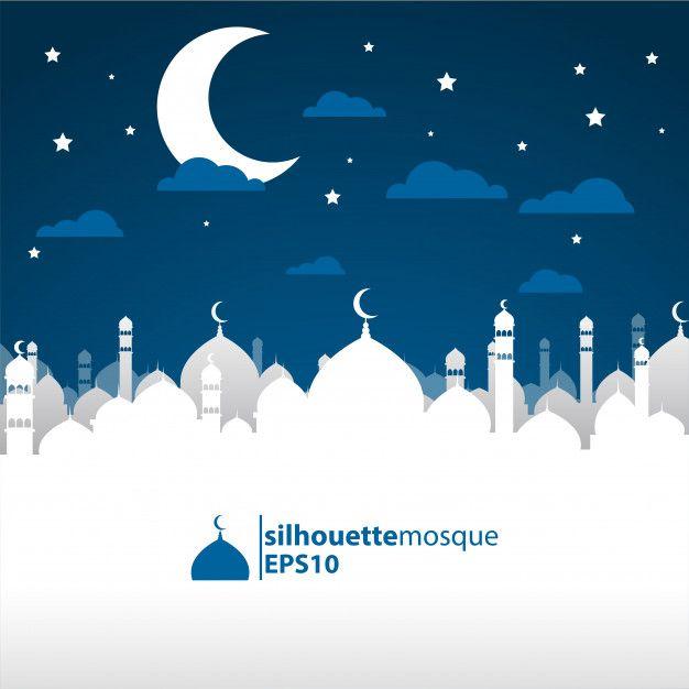 Download 1080+ Background Islamic Freepik Terbaik