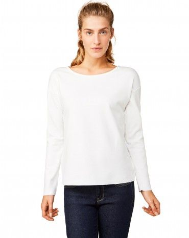Tops De Tops Benetton Camisetas De Mujeres 1qwS5Y