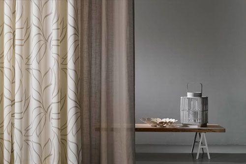 eijffinger gordijnen - Google zoeken - 窗帘 | Pinterest - Gordijnen ...
