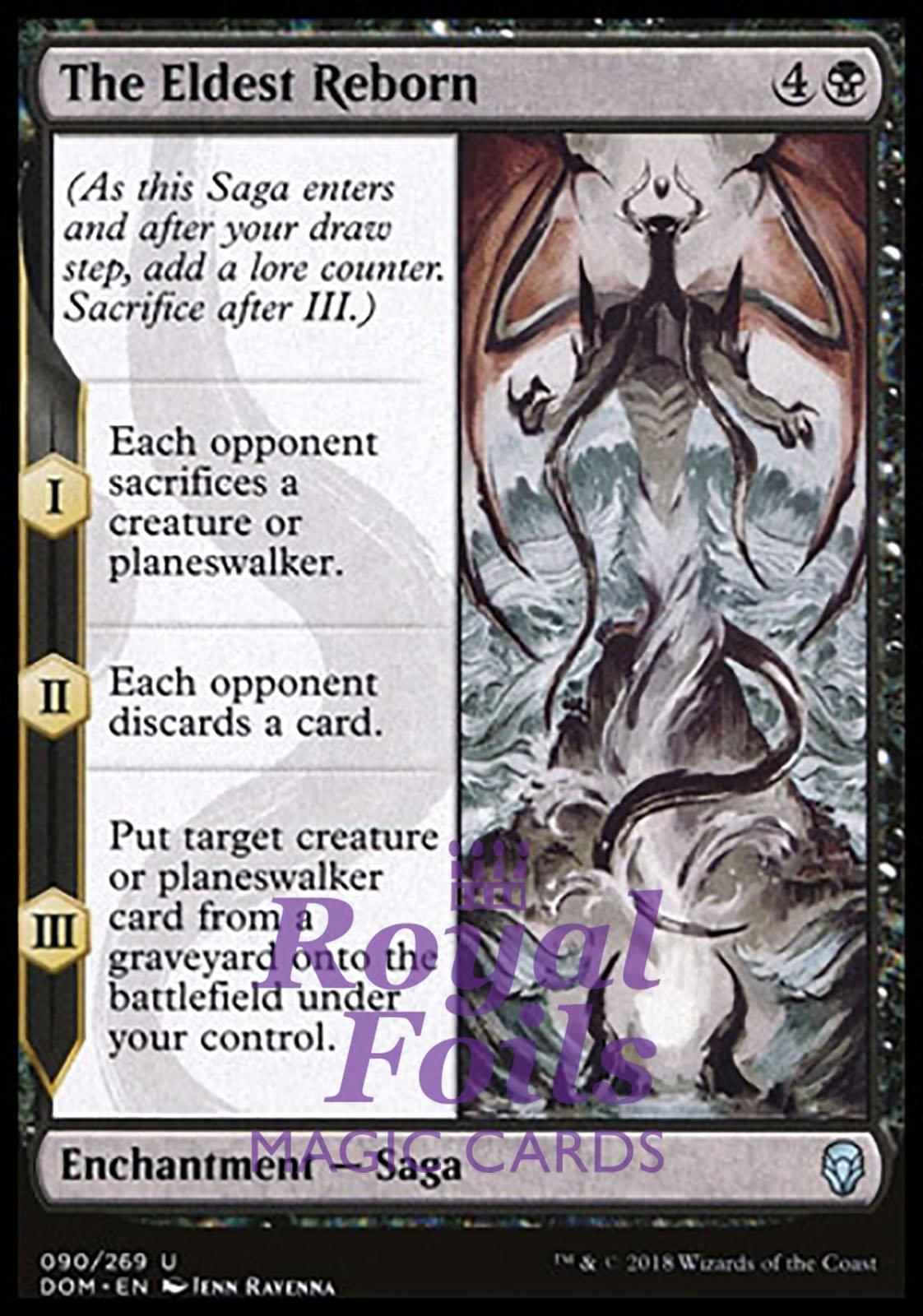 MTG  Lim-Dul the Necromancer  Foil New MTG Time Spiral Magic