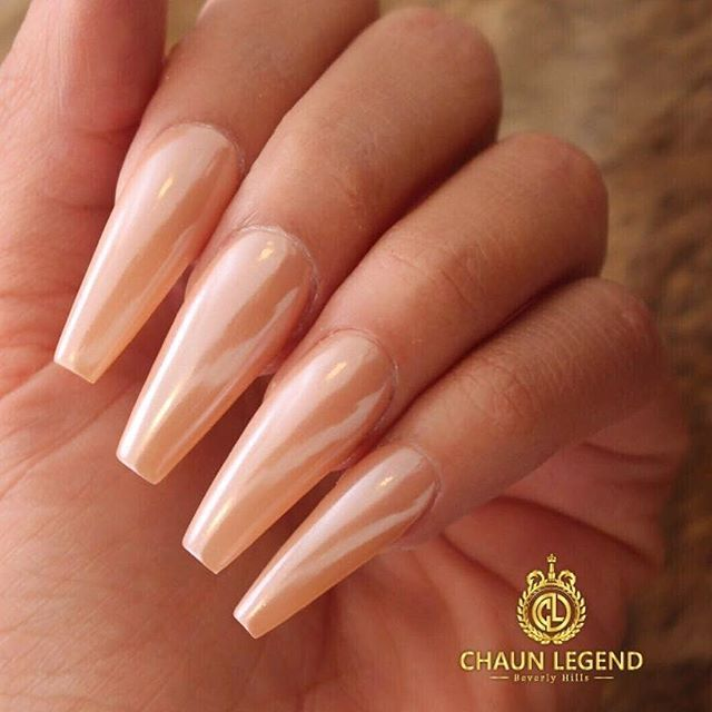 Pin by India Wylie on Nails | Pinterest | Ugly duckling and Wedding ...