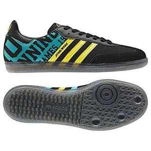 designer fashion stable quality usa cheap sale Adidas Star Wars Samba Shoes | Just For Him | Samba shoes ...