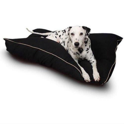 Animals Dog: Large Pet Bed Dog Cat Warm Soft Puppy Kennel House Medium Cushion Cozy Oversize BUY IT NOW ONLY: $37.94 #priceabateAnimalsDog OR #priceabate