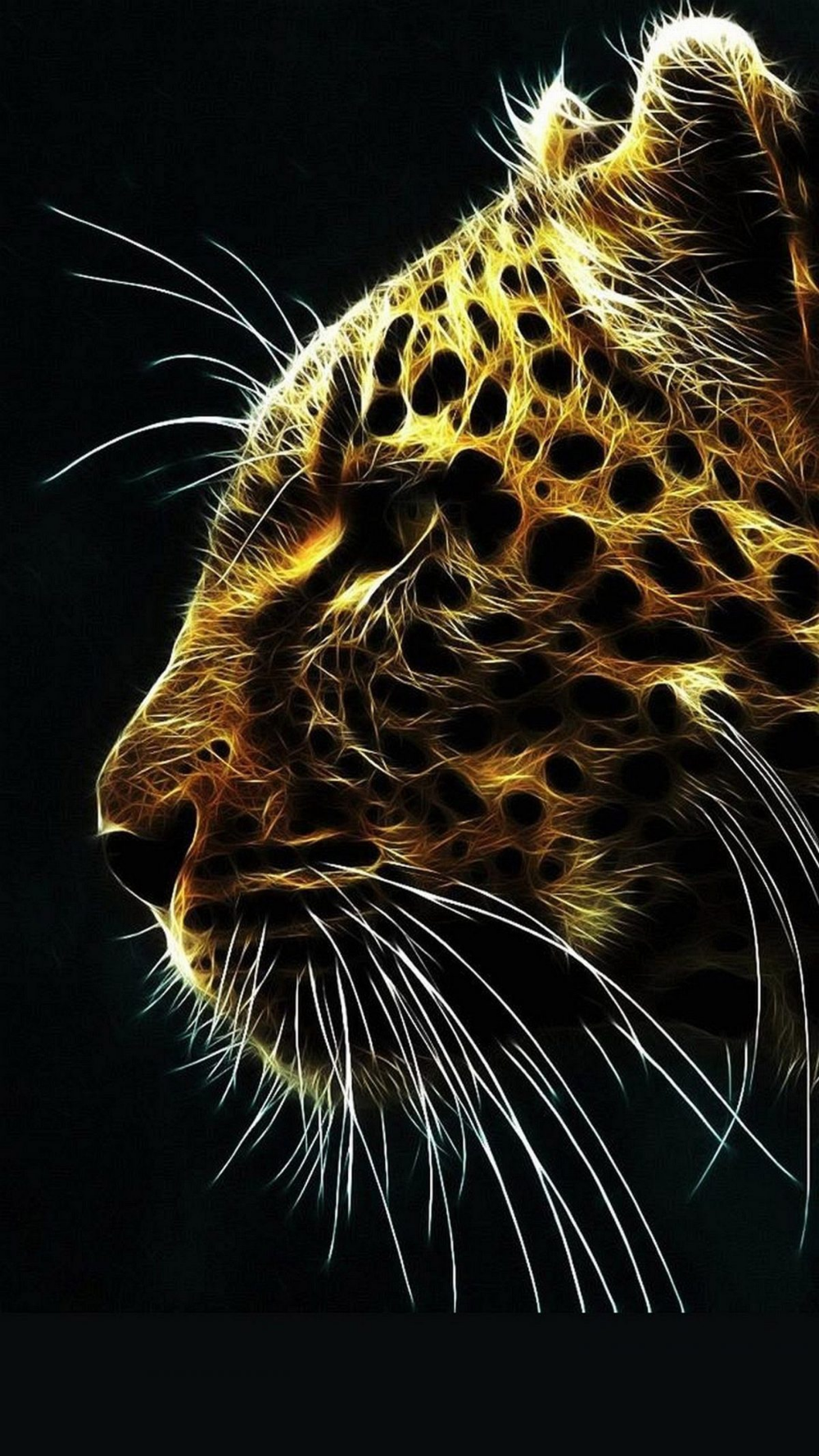 Photography Works Are Also Very Good Mobile Wallpaper Materials Page 49 Of 49 Cool Iphone Wallpapers Hd Leopard Wallpaper Tiger Wallpaper