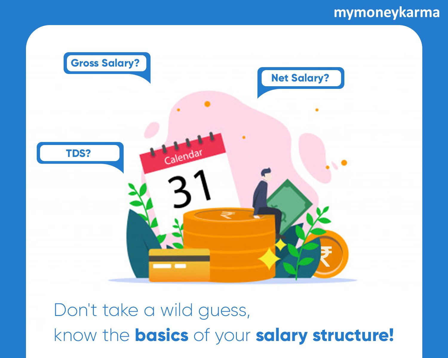Salary Structure Salary State Insurance Retirement Benefits