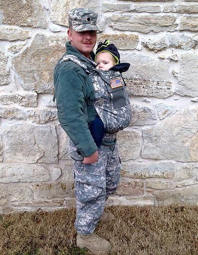Military Amp Tactical Baby Carriers Baby Equipment Baby