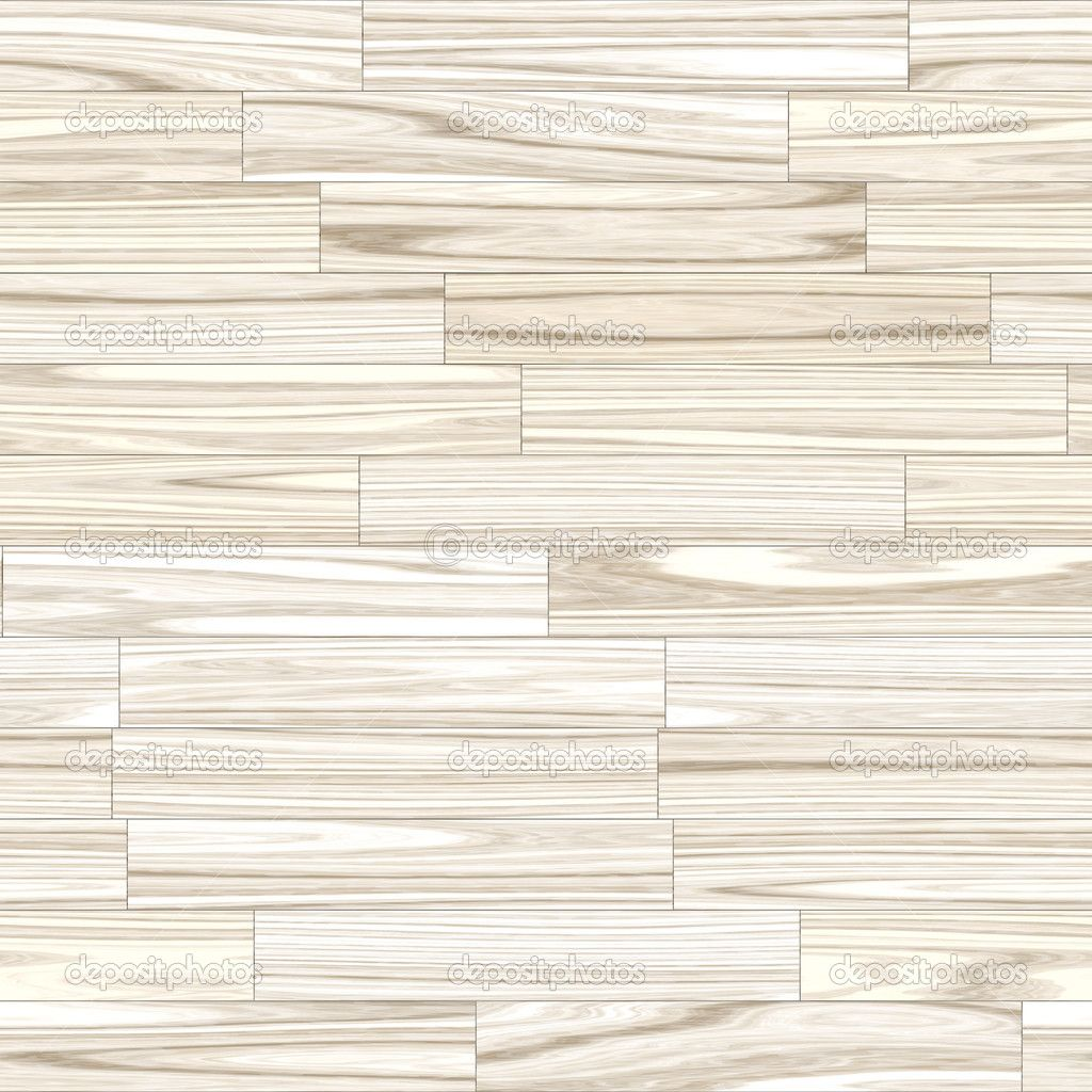 Modern Wood Flooring Texture