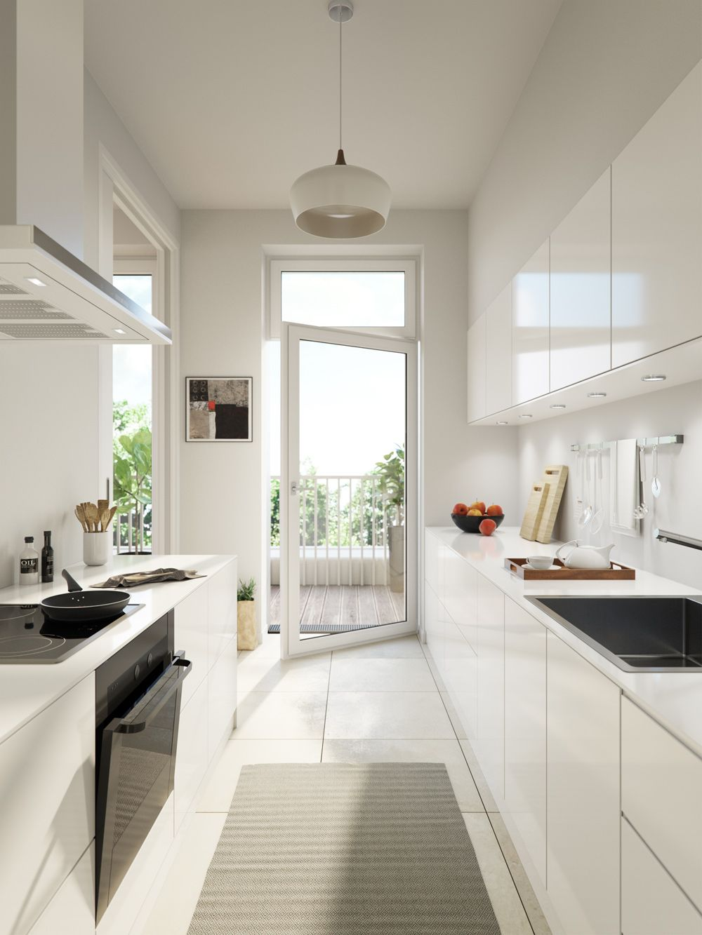 Glindower Seenvillen Eve Images Neues Zuhause Zuhause Villa