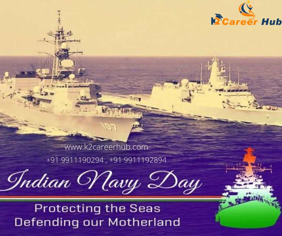 Indian Navy Day Indian Navy Day Navy Day Indian Navy