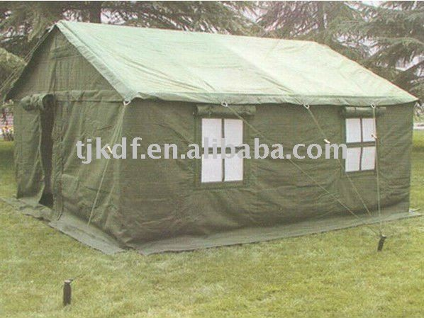 1canvas army tent 2army military tent 3three layers.keep & 1canvas army tent 2army military tent 3three layers.keep warm ...