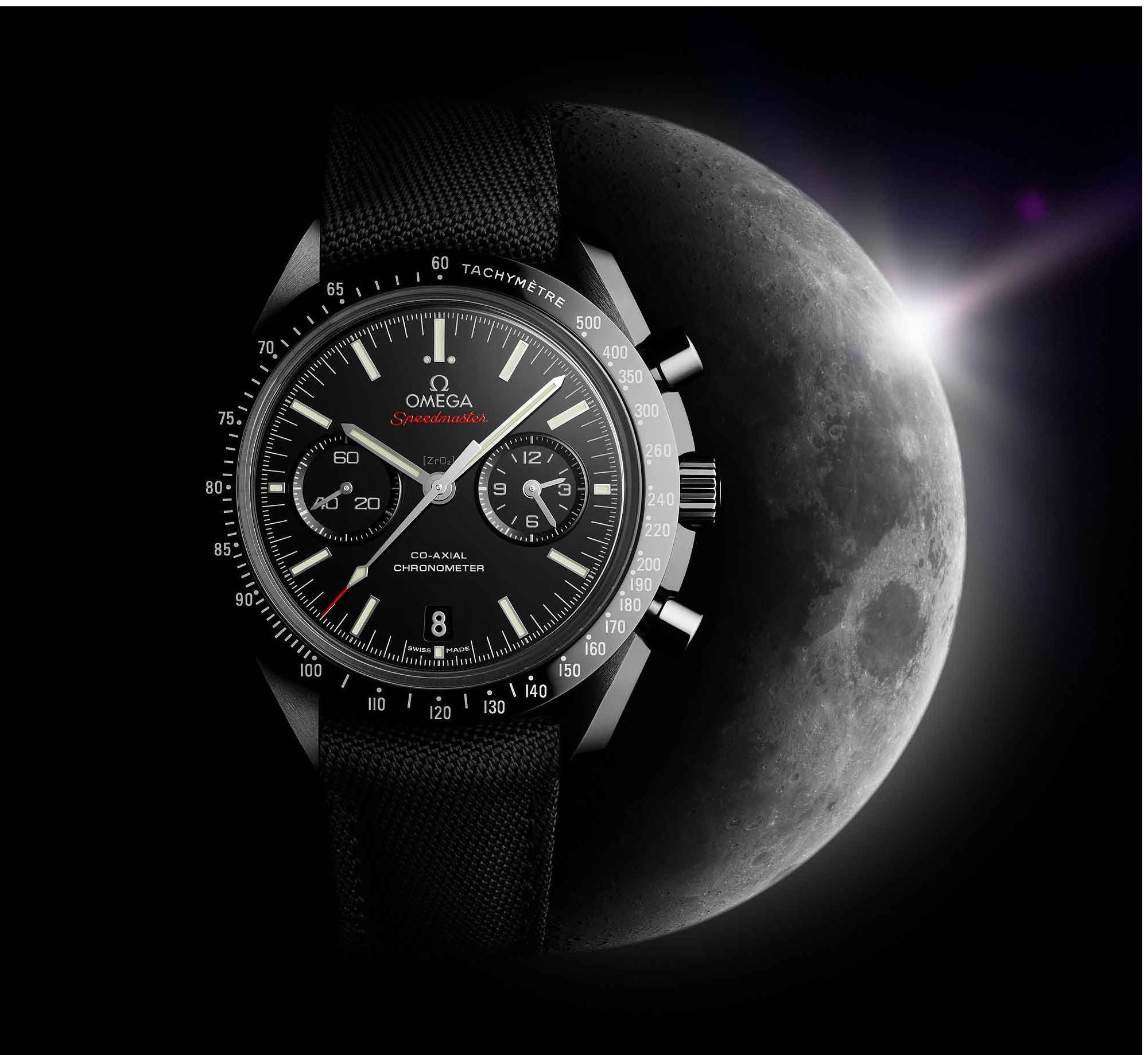 Name: OMEGA Seamaster Moonwatch.jpg Views: 10738 Size: 281.9 KB