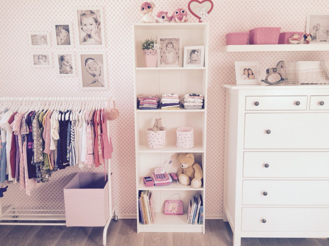 Ikea Gersby Love It Baby Style And Things Home Decor Room