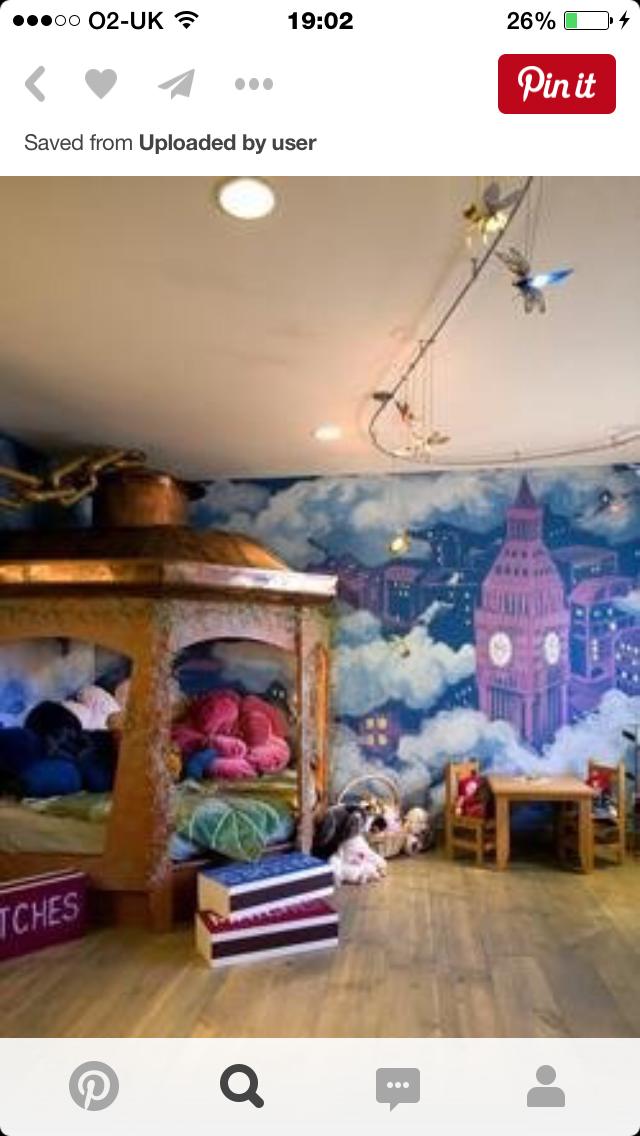 Pin de Hannah Elnora Hillman en bedroom   Pinterest