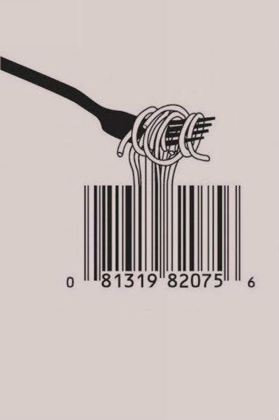 Deadfix Pasta Graphic Design Design Graphic