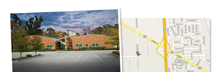 700 S Stanfield Road Suite A Troy Ohio 45373 With Images Utica Family Practice Favorite Places