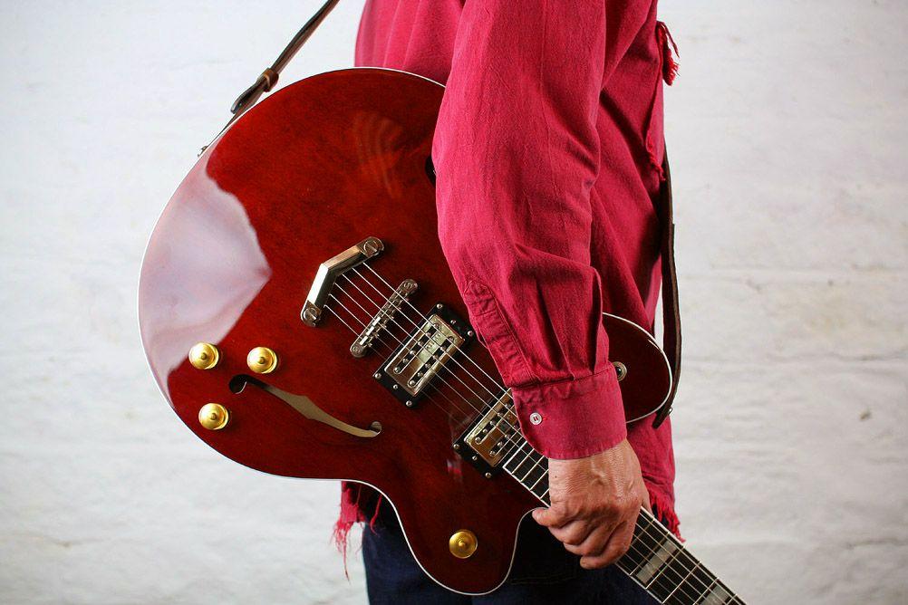 Bass guitar straps guitar strap leather guitar strap