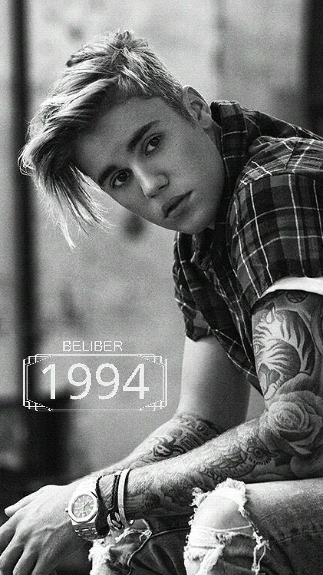I Made This Justin Bieber Lockscreen Wallpaper Justin Bieber Photos Justin Bieber Pictures Justin Bieber Wallpaper