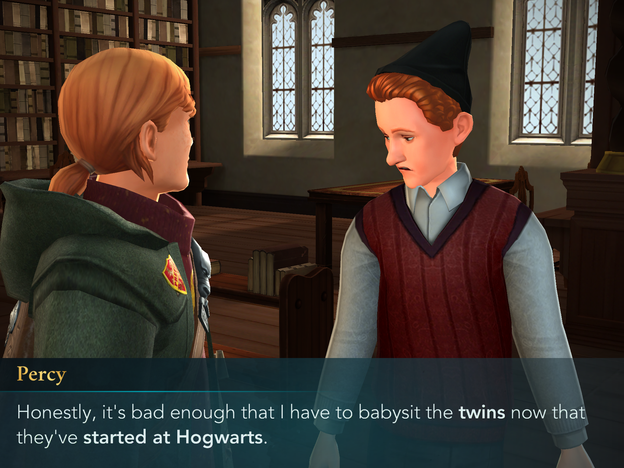 Hogwarts Mystery Hogwarts Mystery Harry Potter Ships Harry Potter Hogwarts