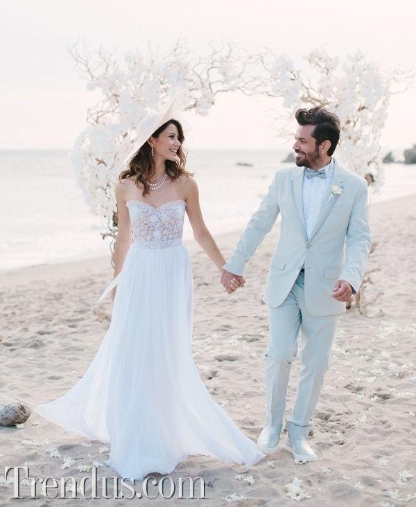 2014 yılında evlenen ünlüler