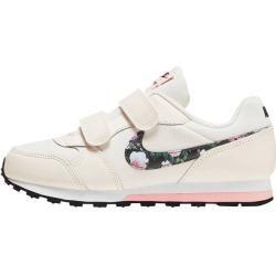 Photo of Scarpe da corsa per bambini Nike Md Runner 2 Vintage Floral, taglia 31 in Nike Nike rosa