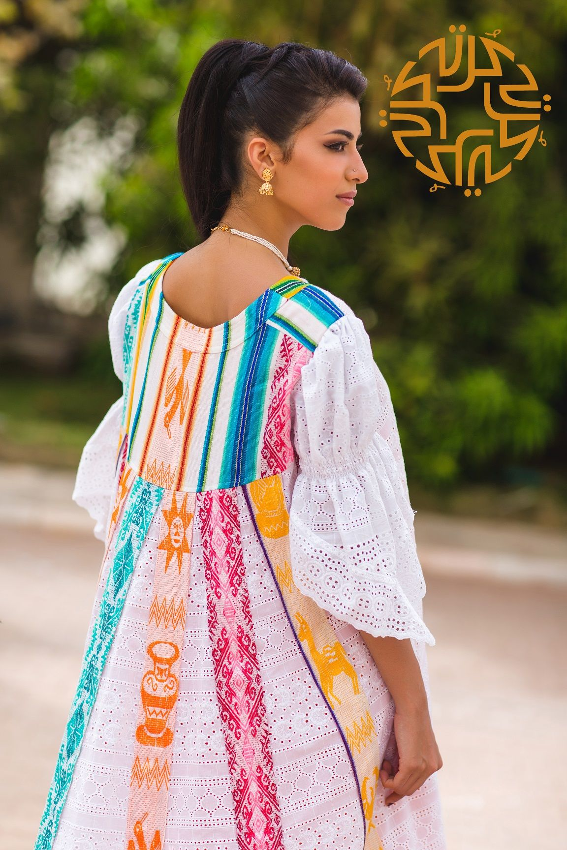 Pin by LaLeLo on Fashion Arabian Pinterest