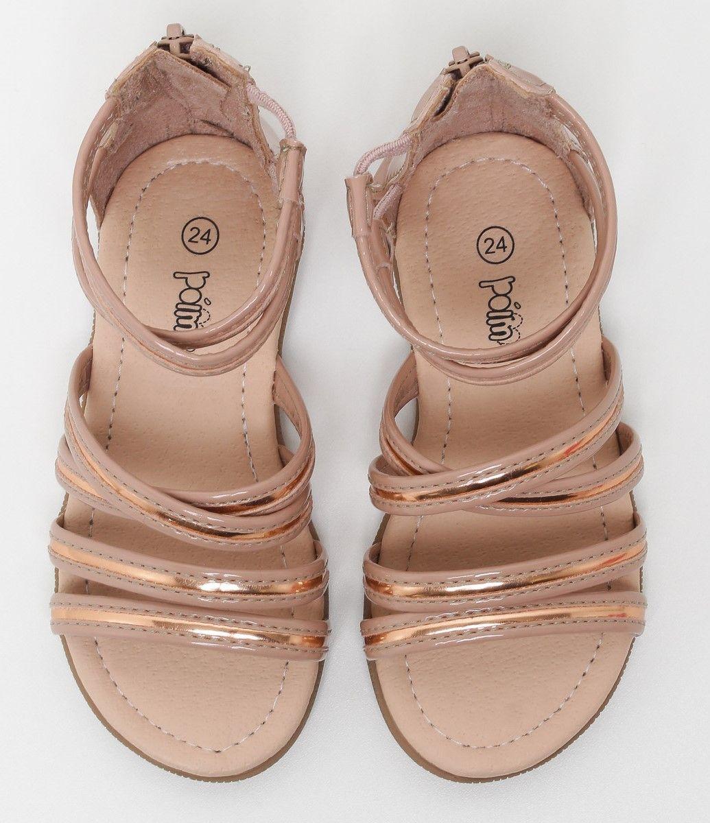Chaussures Violettes Enfants Veja jhuusZvo