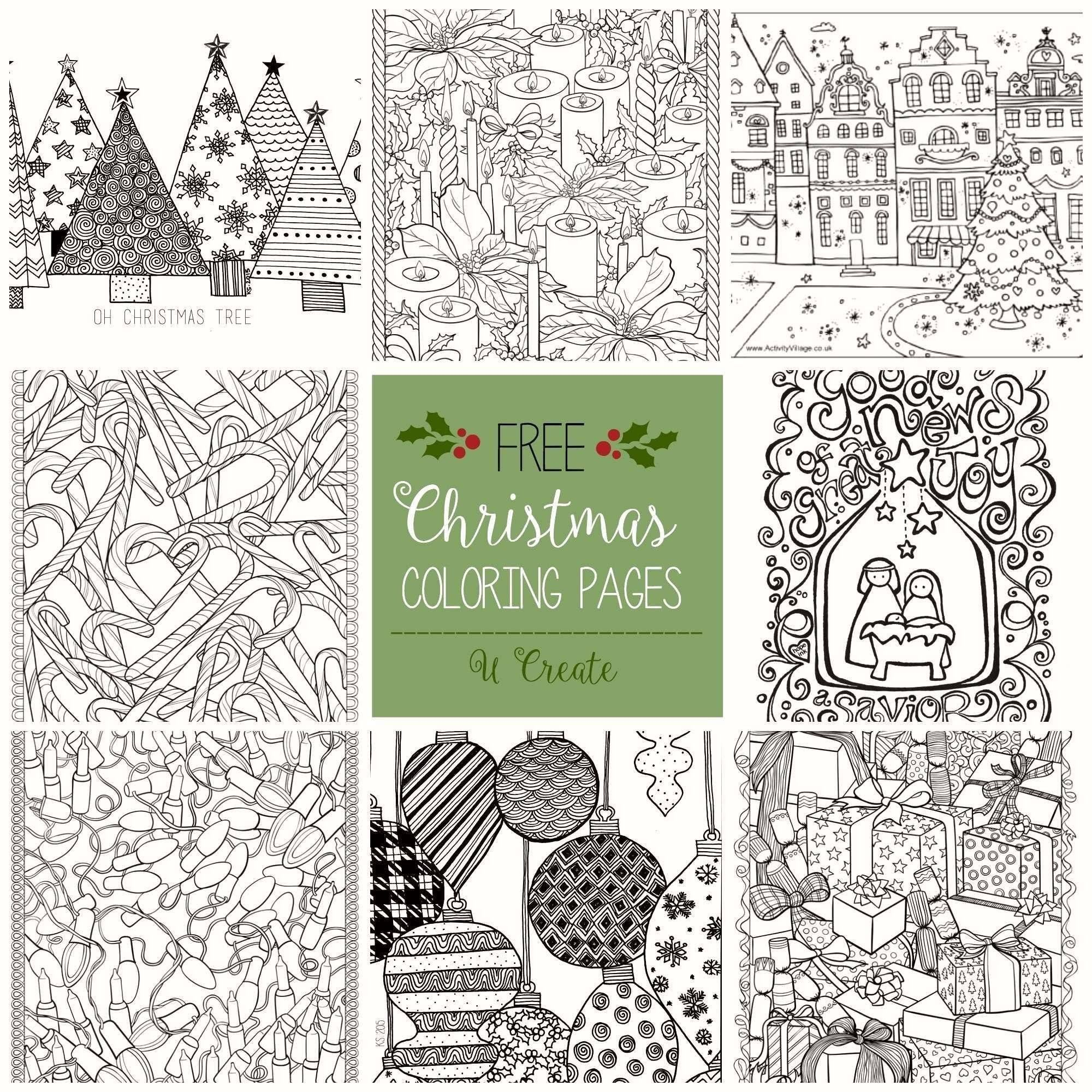 Pin On Top Ideas For Coloring Page Printable [ 2000 x 2000 Pixel ]
