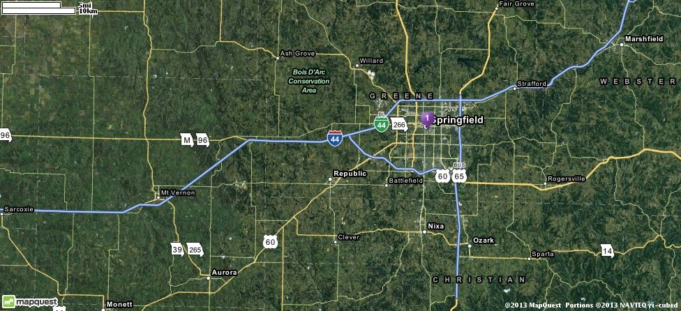 MapQuest Maps Driving Directions Map Recipes Pinterest - Mapquest sweden