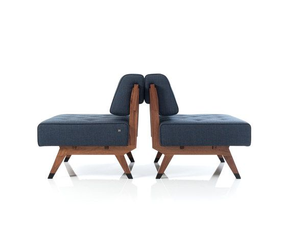 Sofas | Seating | Rolf Benz 290 | Rolf Benz Contract | Stefan. Check it out on Architonic