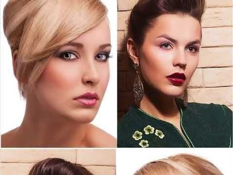 Hairstyles Online: Safe Way to Try Some Hairstyles | BenHairstyle ...