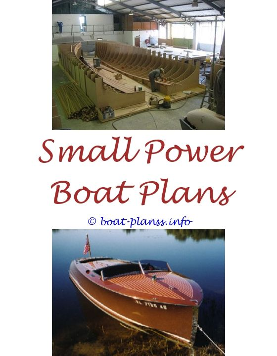 tortured plywood boat plans - build me a boat to nowhere lyrics ...